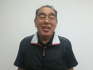 宇田川史朗